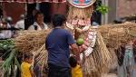 gathemangal-festival-nepal (3)